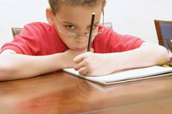 ADHD Effects Children and Adults